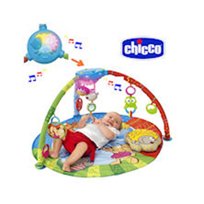 O4B-Chicco-Bubble-Gym-Circular