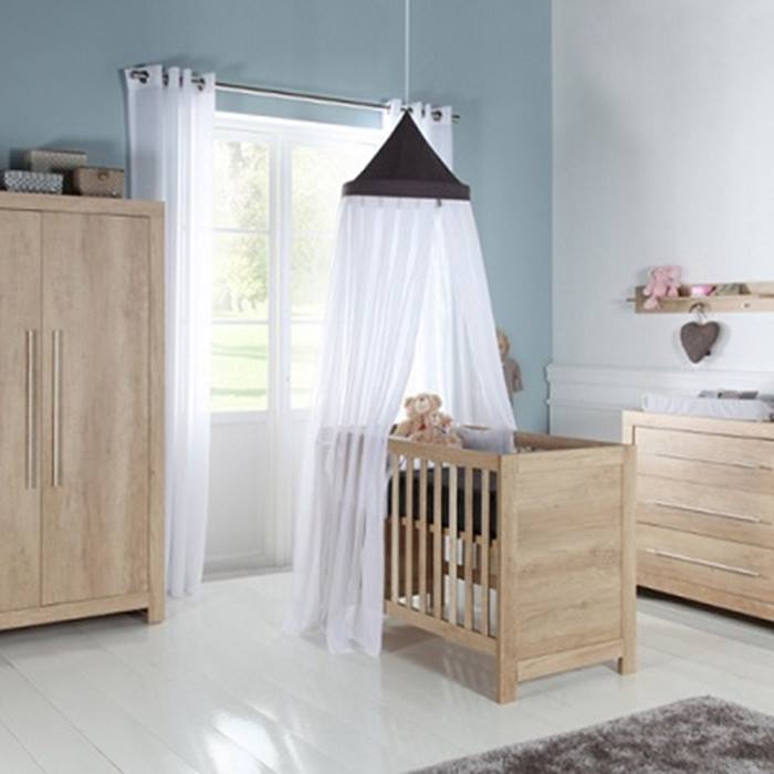 PLO_Europe_Baby_Forest_3_Pc_Room_Set