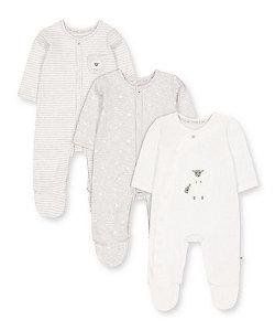 Mothercare babygrows 250