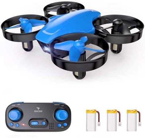 Mini drone 474