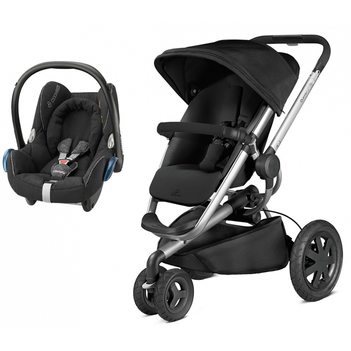 quinny-buzz-xtra-2in1-cabriofix-travel-system-rocking-black-new-2017