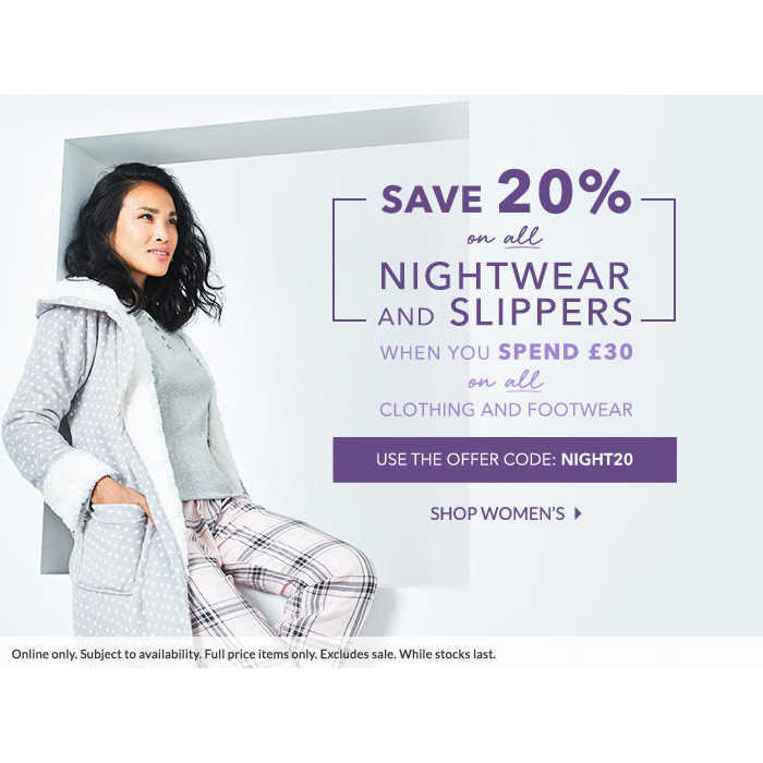 nighwear-and-slippers