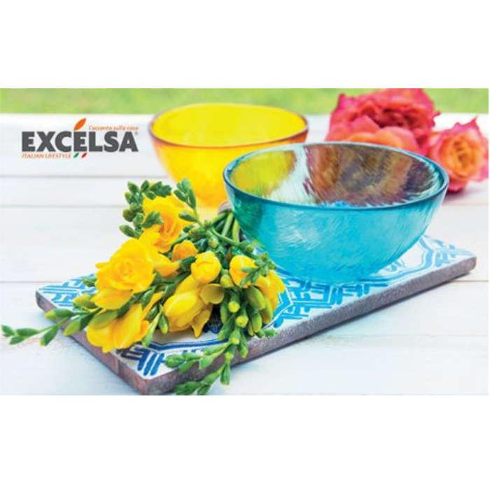 excelsa-kitchenware