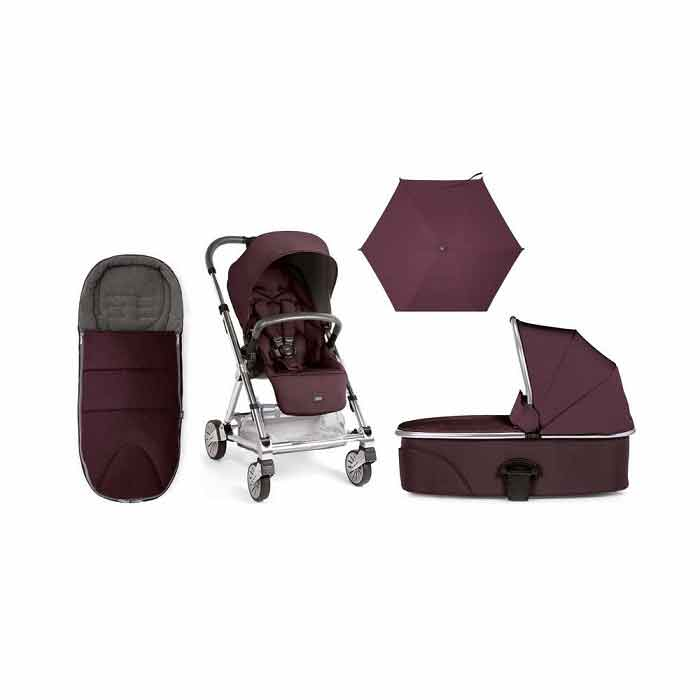 mamas-papas-urbo-2-package-mulberry