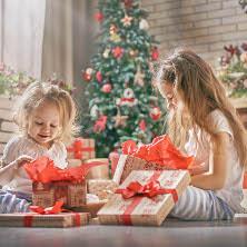 5 gift rule 222