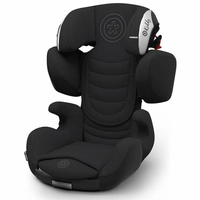 kiddy-cruiserfix-3-group-23-car-seat-mystic-black-new-2018