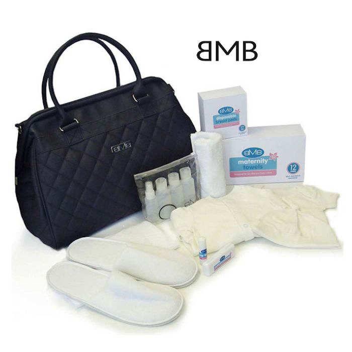 Baby Mama Bags Maternity Bag