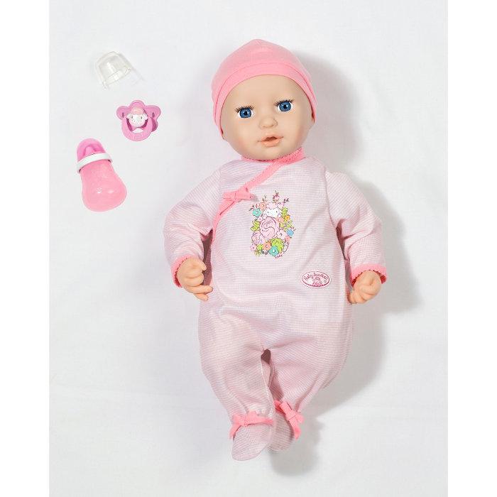 prod_1474037778_794227 Baby Annabell Mia So Soft doll (2)