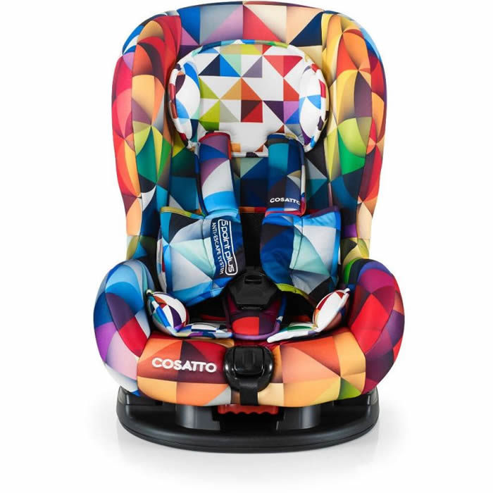 cosatto-moova-2-5-point-plus-group-1-car-seat-spectroluxe-new