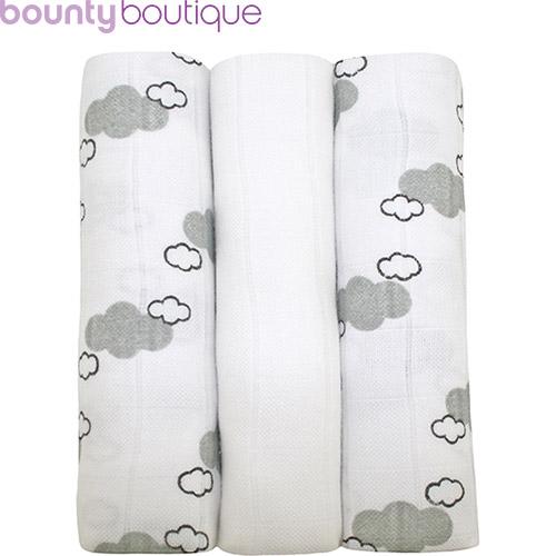 Bounty-boutique-muslin