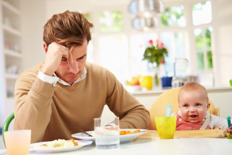 Dads post natal depression 474