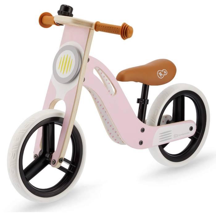 Kinderkraft Uniq Balance Bike