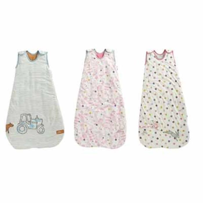 baby-joule-sleeping-bags