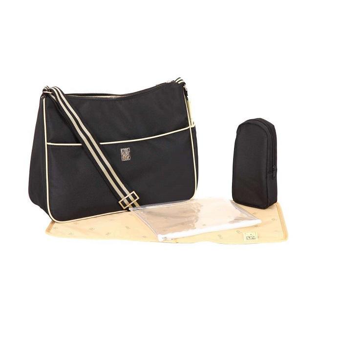 Pipsy_Changing_Bag