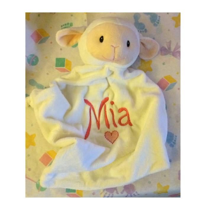 teyboutique-sheep-comforter-blanket