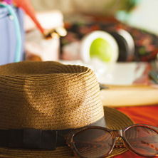 baby-travel-checklist-sq