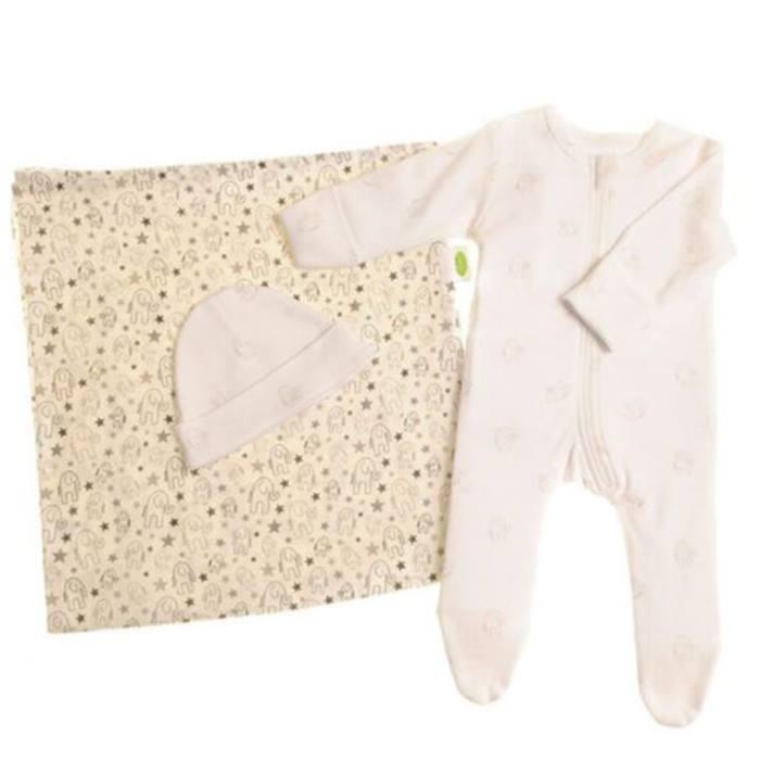 Boutique-Zippy-gift-set
