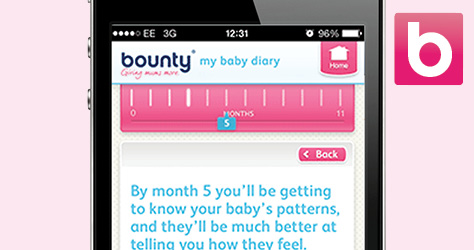 baby-diary-app-packshot