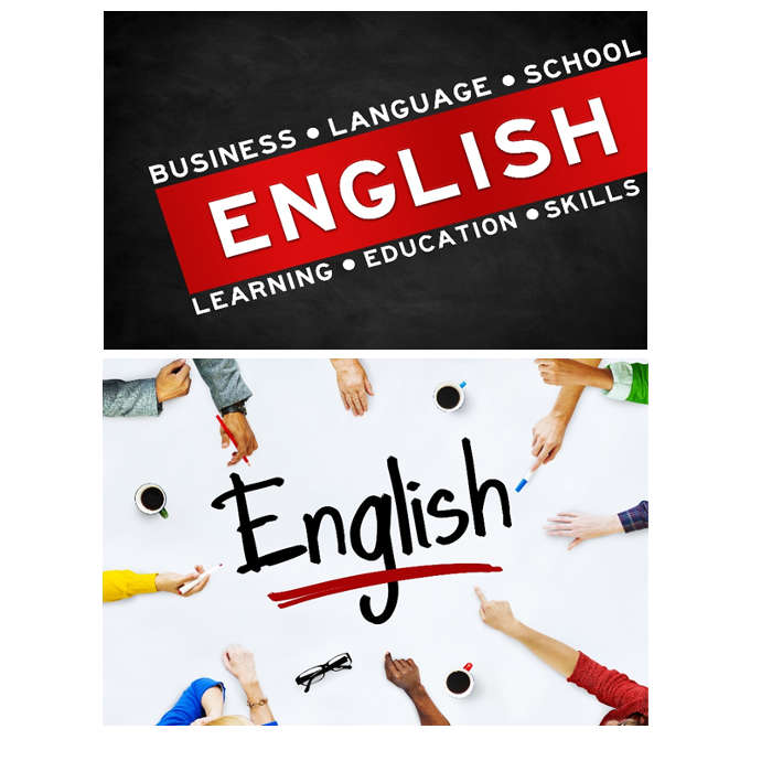 business-for-english
