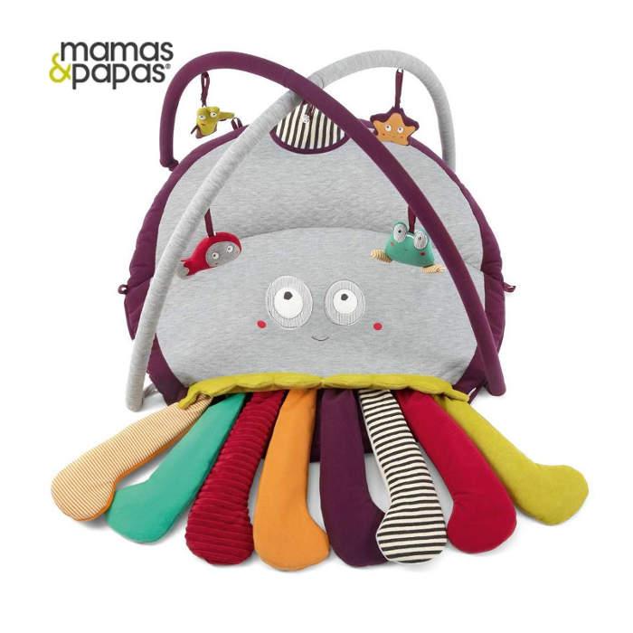 Mamas_Papas_Octopus