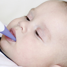 signs-your-baby-is-ill