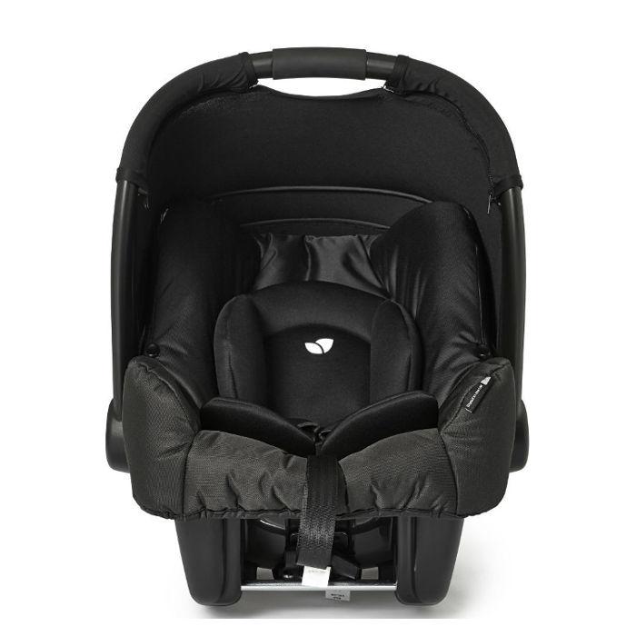 prod_1458145407_joie_gemm_black_carbon_car_seat_front