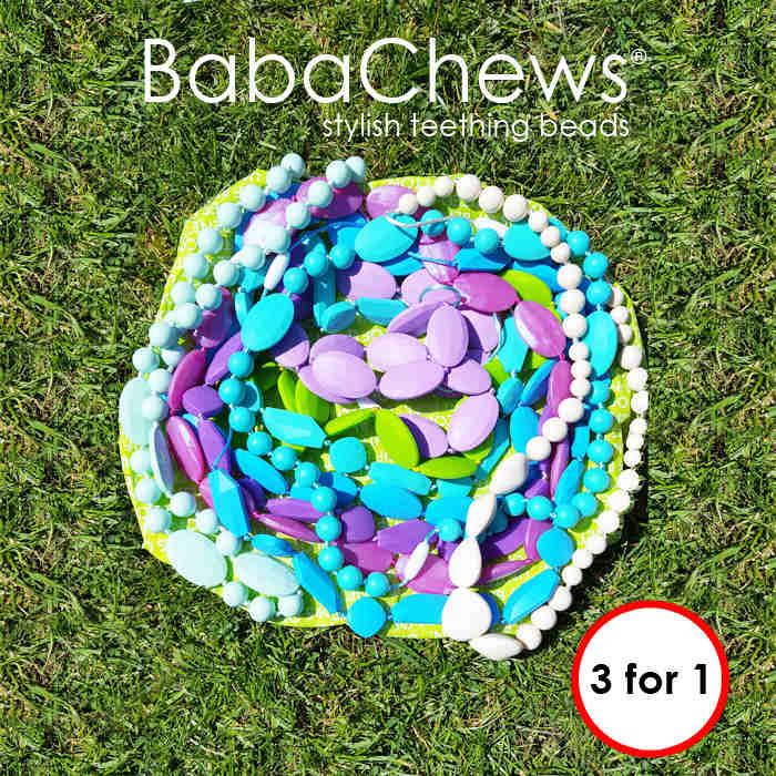 Babachews 3 700px