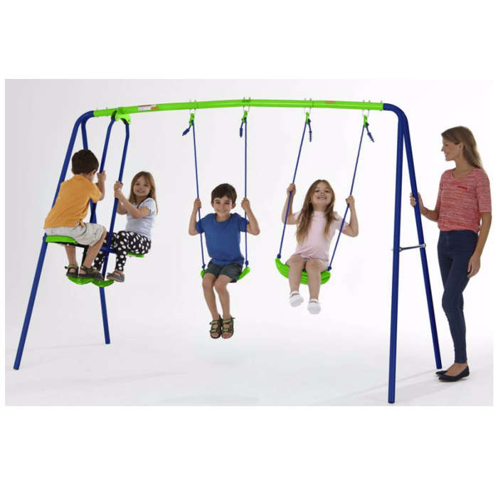 sportspower-multiplay-kids-swing-set