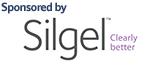 Sponsored by Silgel