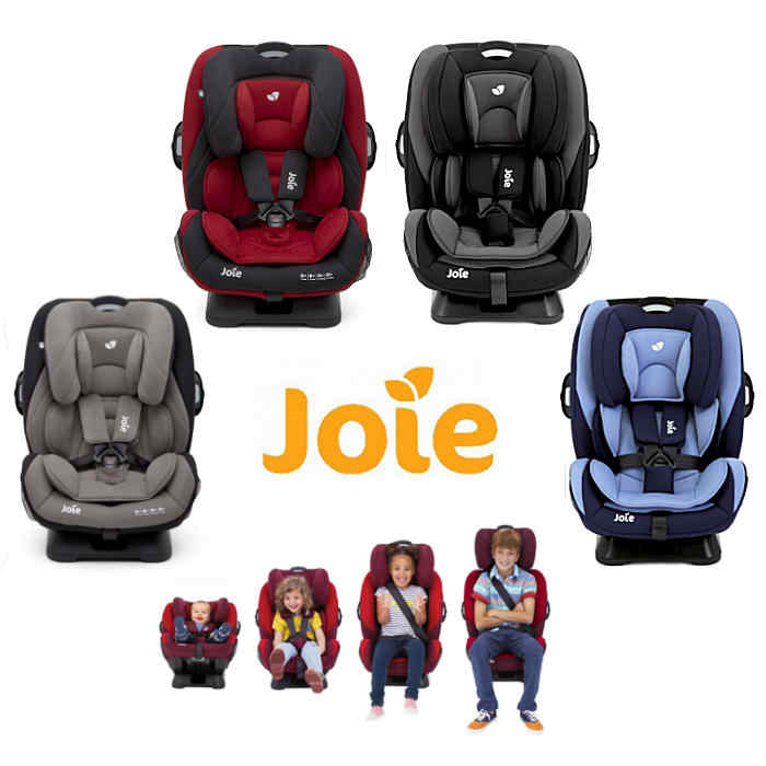 secret offer-Joie Every Stage Group Car Seat