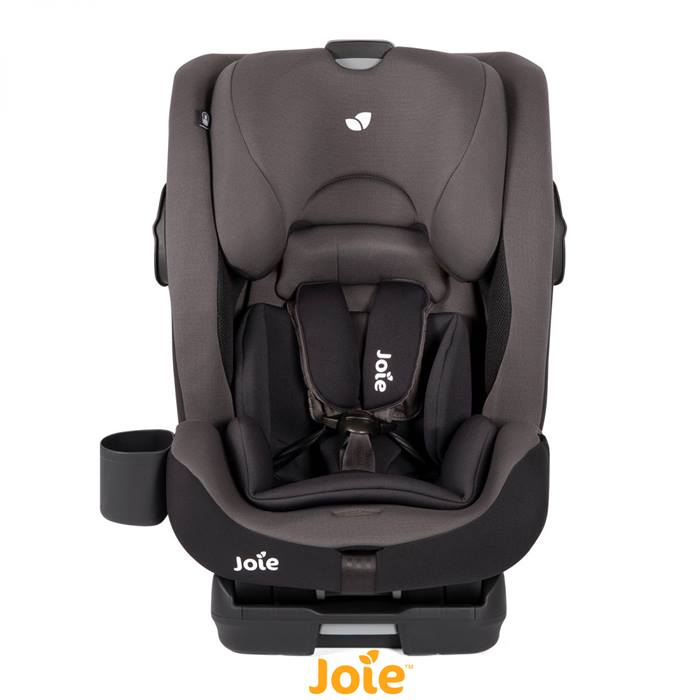 Joie Bold ISOFIX Group 2/3 Car Seat - Ember
