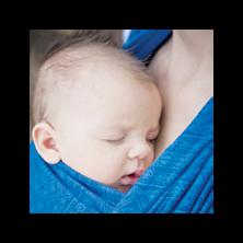 Bleeding After Birth (Lochia) | Bounty