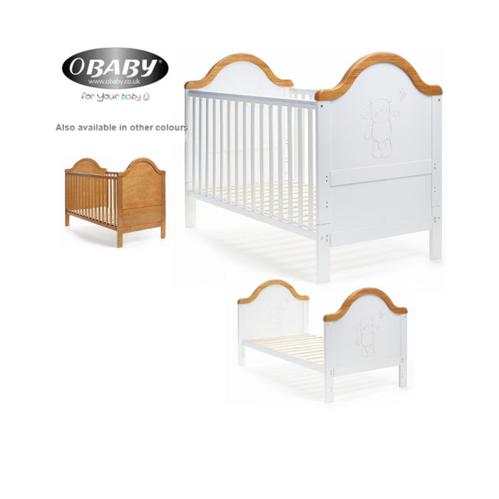 OBaby_Cot_Bed