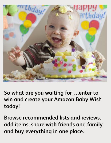 Amazon Dot competition left image