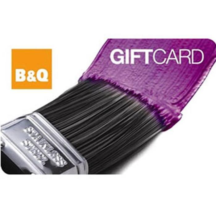 b-and-amp-q-gift-cardgiftcard_bandq.jpg