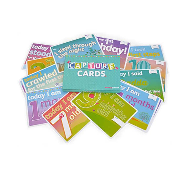 capture-cards-packshotfinal