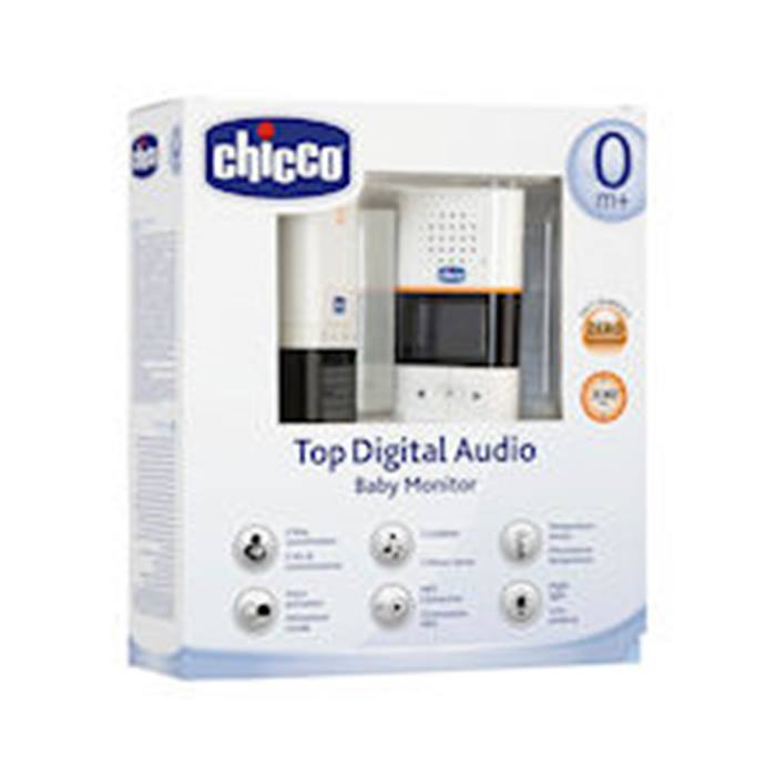 Chicco-Top-Digital-Audio-Monitor-Circular