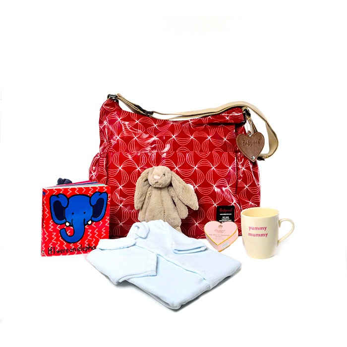 baby-gifts-bag
