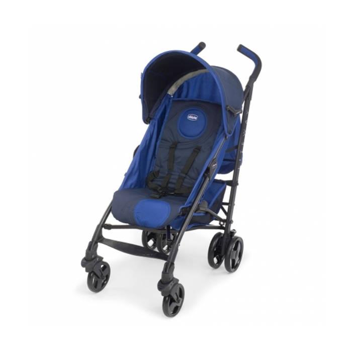 chicco-stroller