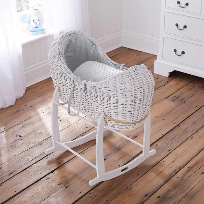 prod_1518514072_Clair_de_Lune-Dimple-White_Wicker_Noah_Pod-Grey (1)