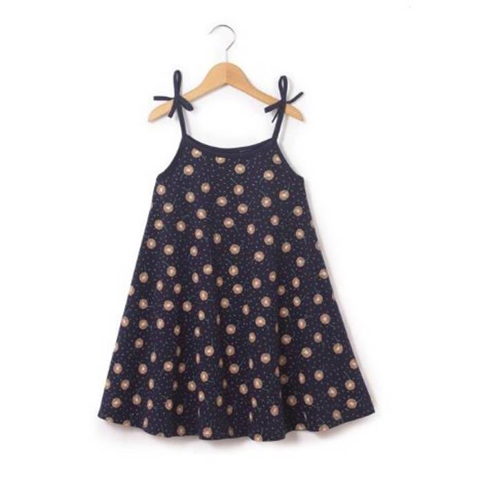 La Redoute dress