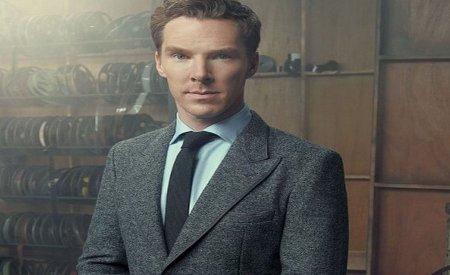 Benedict 475