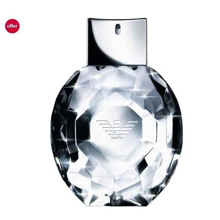 Boots-perfume-Armani