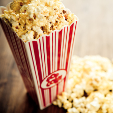 Movies 222