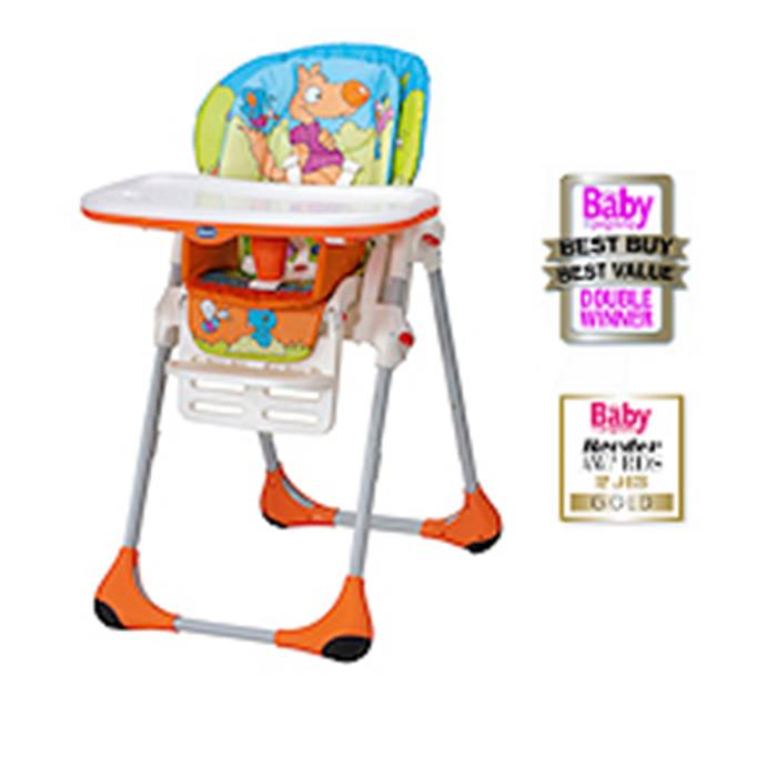 chicco-polly-2in1-adjustable-baby-highchair
