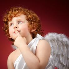 Greek mythology baby names