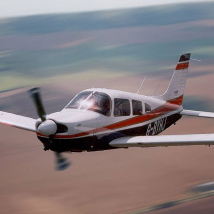 aeroplane-pilot-experience-and-lunchVirgin_Experience_Days_Aeroplane_Pilot_220814.jpg