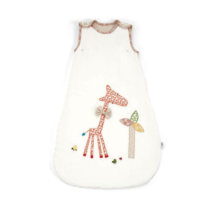 Mamas_Papas_Sleeping_Bags