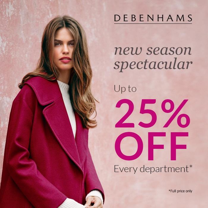 debenhamsmaternitywear