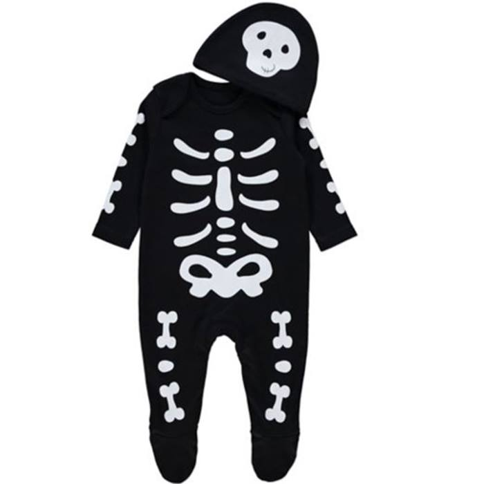 ASDA-Skeleton-Babygrow